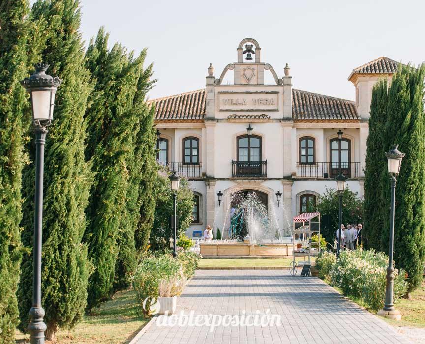 002-boda-en-finca-villa-vera-vegabodas-fotografos-alicante-elche-doblexposicion