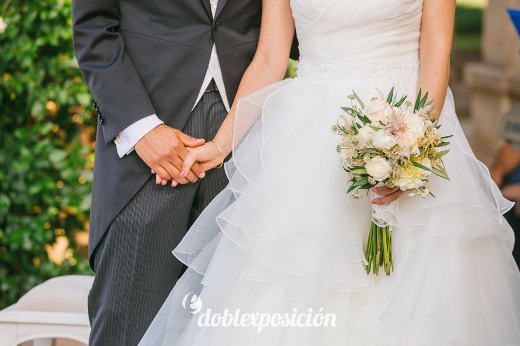 003-boda-en-finca-villa-vera-vegabodas-fotografos-alicante-elche-doblexposicion