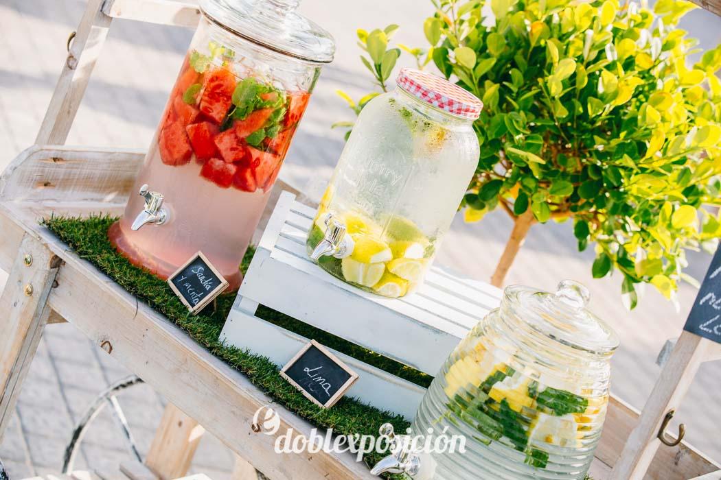 004-boda-en-finca-villa-vera-vegabodas-fotografos-alicante-elche-doblexposicion