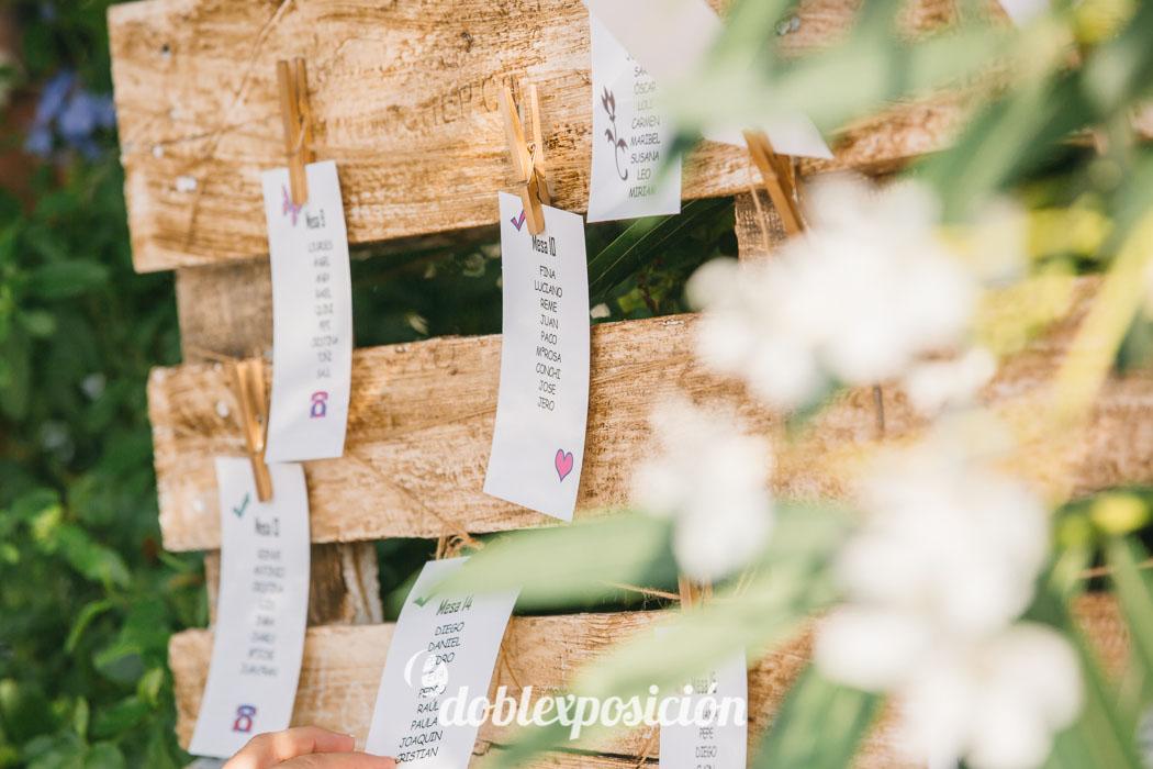 005-boda-en-finca-villa-vera-vegabodas-fotografos-alicante-elche-doblexposicion