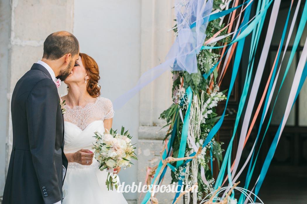 006-boda-en-finca-villa-vera-vegabodas-fotografos-alicante-elche-doblexposicion