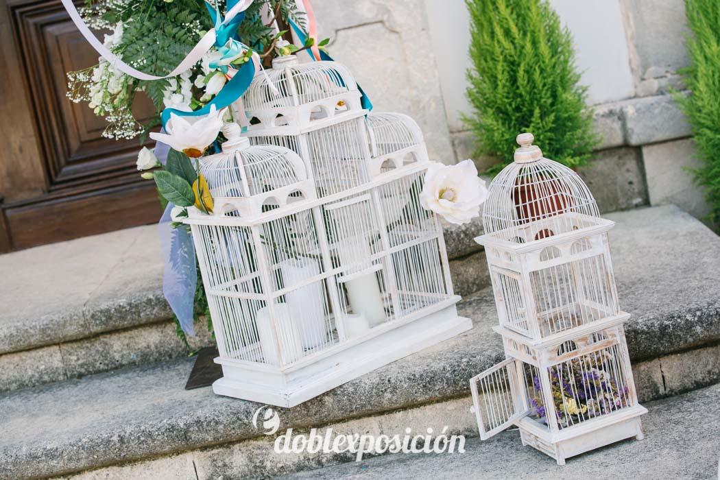 007-boda-en-finca-villa-vera-vegabodas-fotografos-alicante-elche-doblexposicion