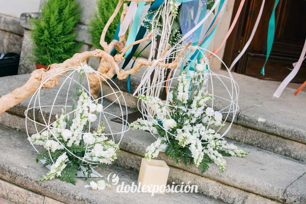 008-boda-en-finca-villa-vera-vegabodas-fotografos-alicante-elche-doblexposicion