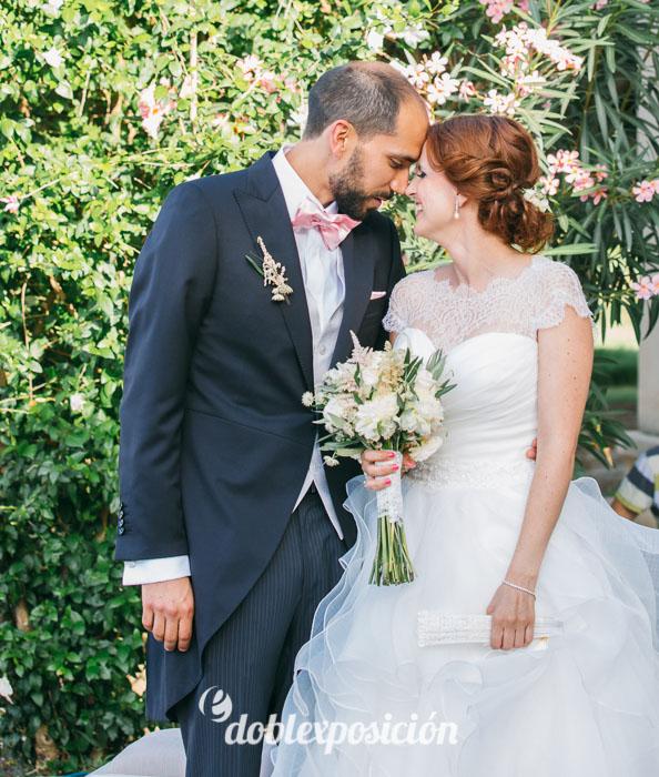 009-boda-en-finca-villa-vera-vegabodas-fotografos-alicante-elche-doblexposicion