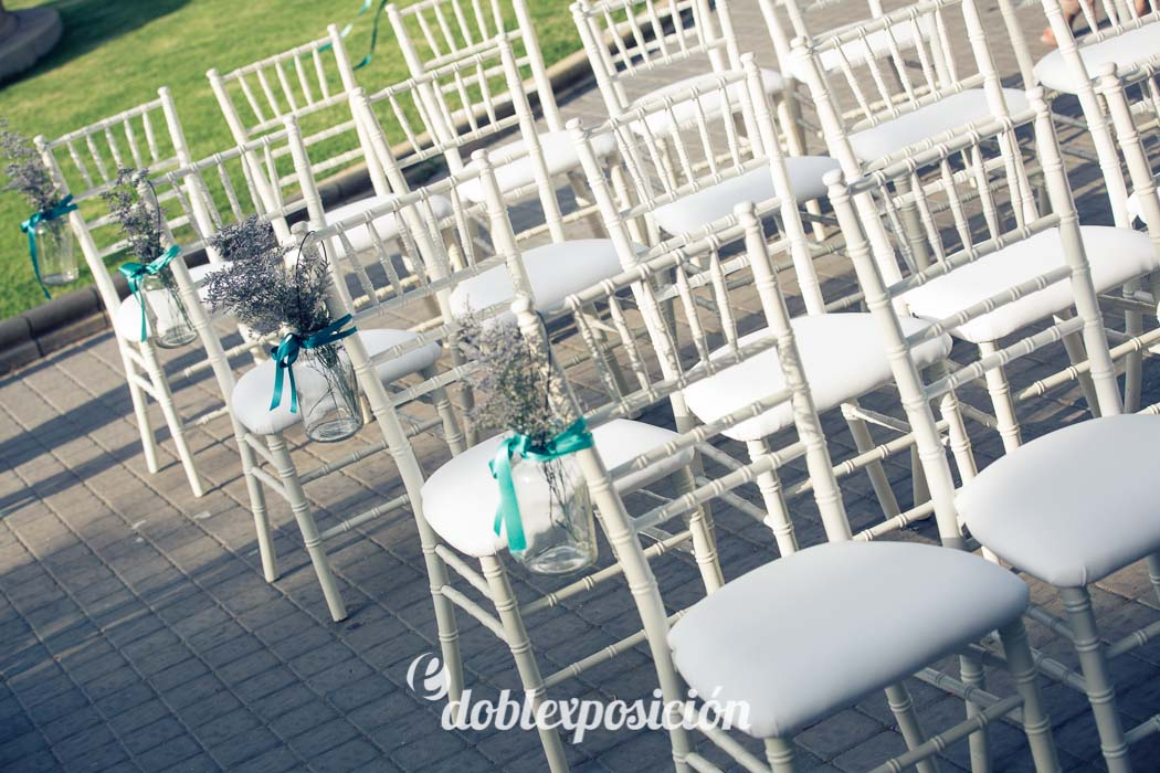 010-boda-en-finca-villa-vera-vegabodas-fotografos-alicante-elche-doblexposicion