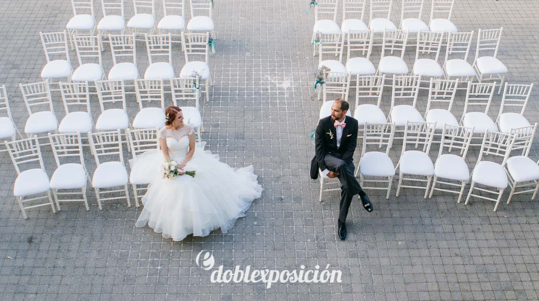 011-boda-en-finca-villa-vera-vegabodas-fotografos-alicante-elche-doblexposicion