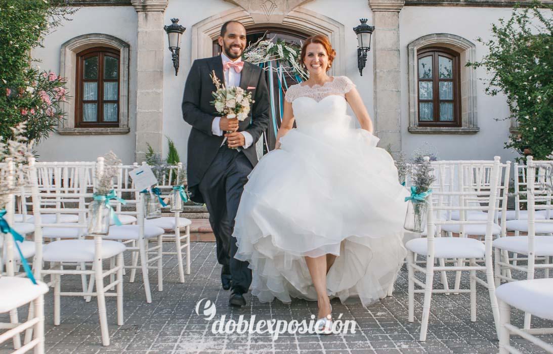 012-boda-en-finca-villa-vera-vegabodas-fotografos-alicante-elche-doblexposicion