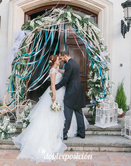 013-boda-en-finca-villa-vera-vegabodas-fotografos-alicante-elche-doblexposicion