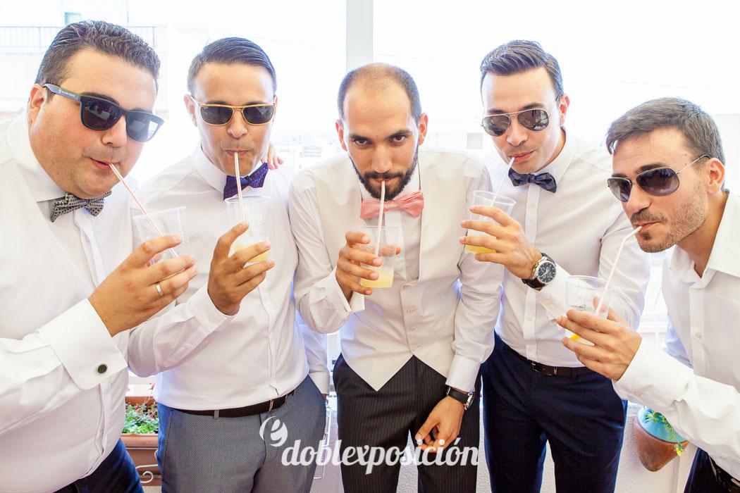 014-boda-en-finca-villa-vera-vegabodas-fotografos-alicante-elche-doblexposicion