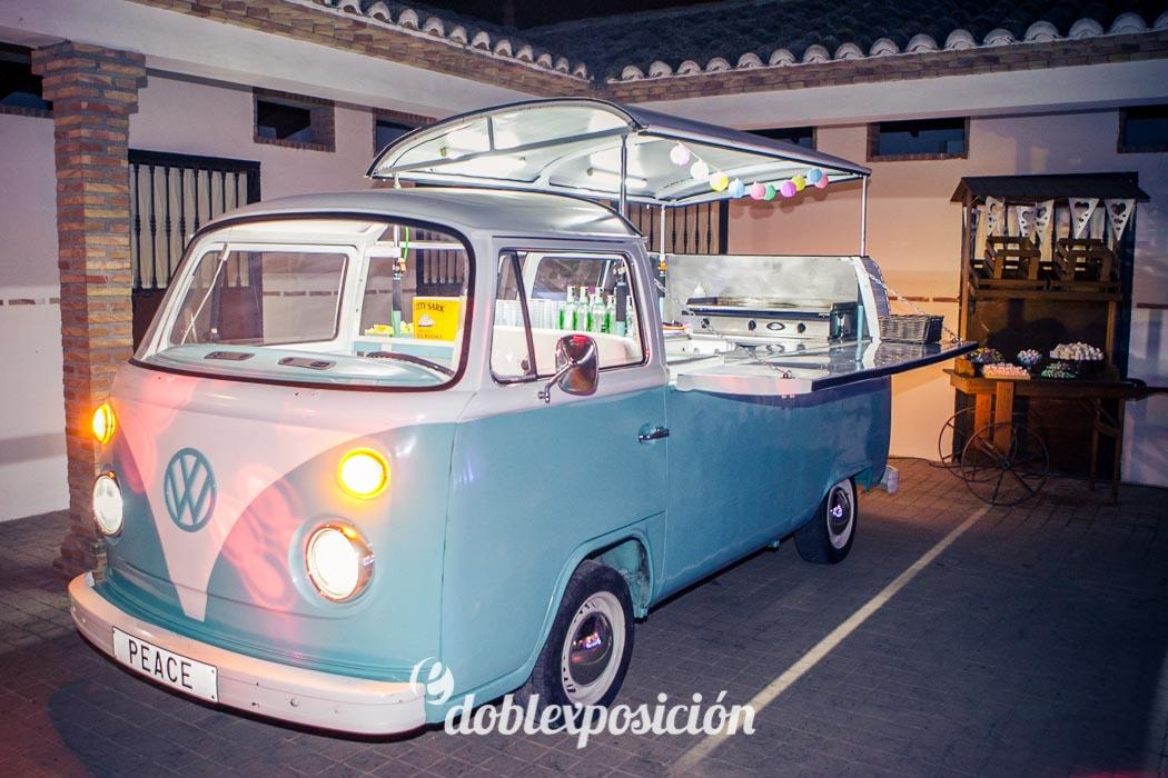 016-boda-en-finca-villa-vera-vegabodas-fotografos-alicante-elche-doblexposicion