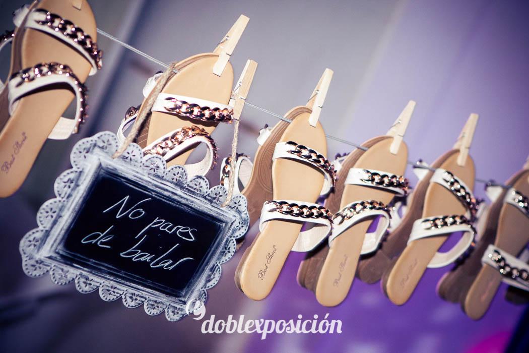 017-boda-en-finca-villa-vera-vegabodas-fotografos-alicante-elche-doblexposicion