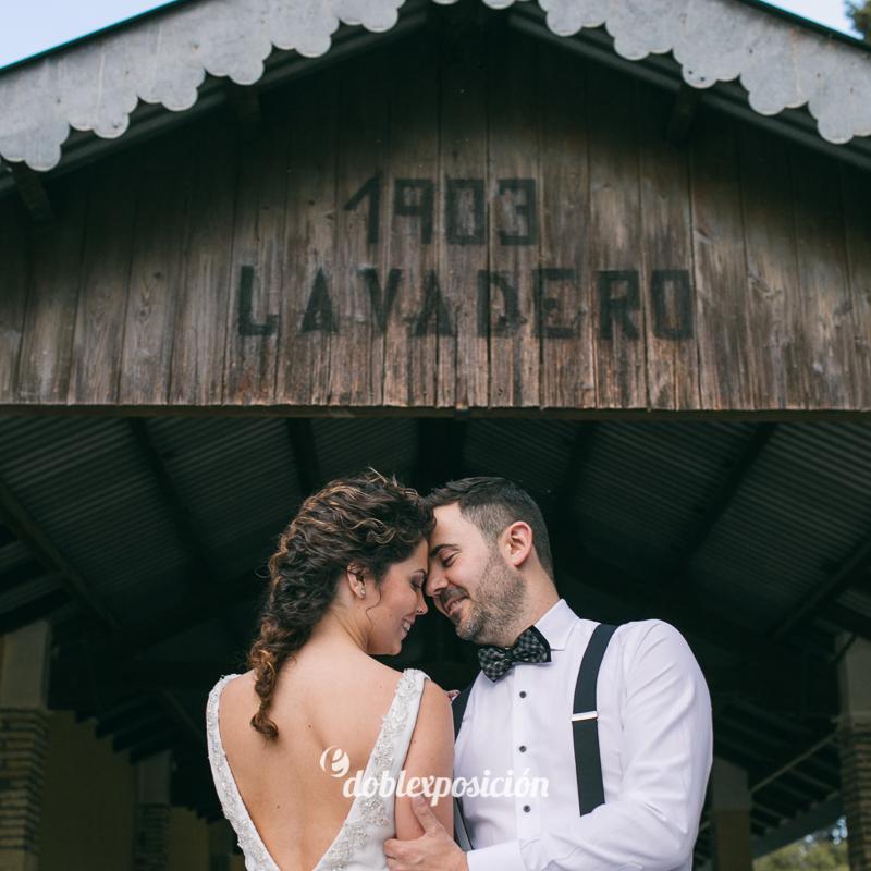 fotografo-boda-ibi