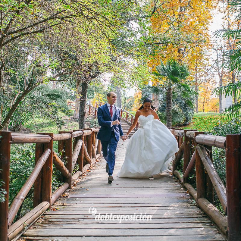 fotografos-boda-alcoy-bos