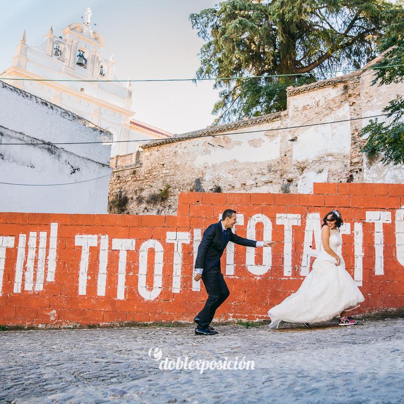 fotografos-boda-elche-alicante-divertidos