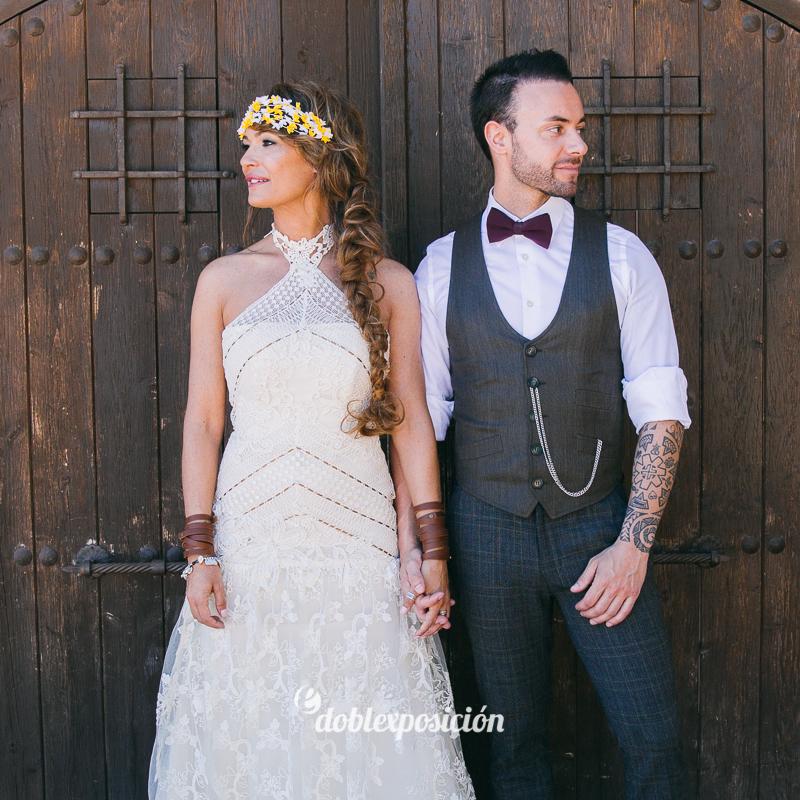fotografos-boda-elda-sax
