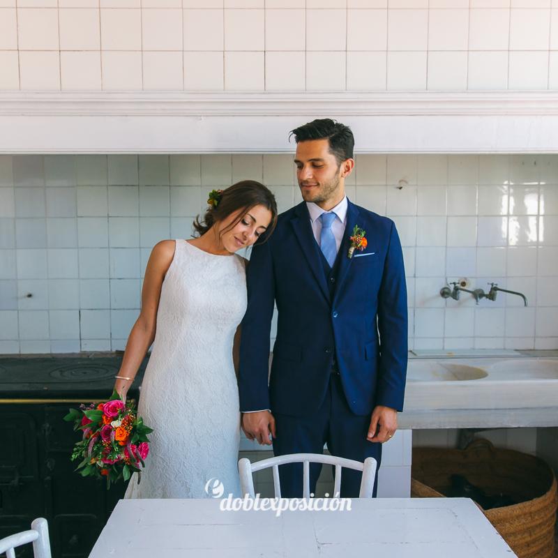 fotografos-boda-finca-maria-ana
