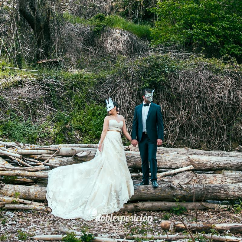 fotografos-boda-muchamiel-mascaras-wintercroft