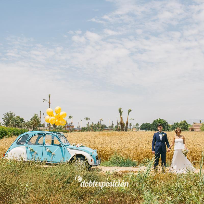 fotografos-boda-murcia