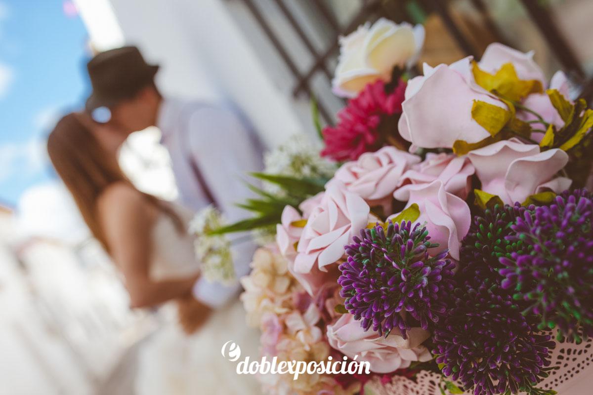 fotografos-boda-alicante-elche-murcia-fotografia-boda-1