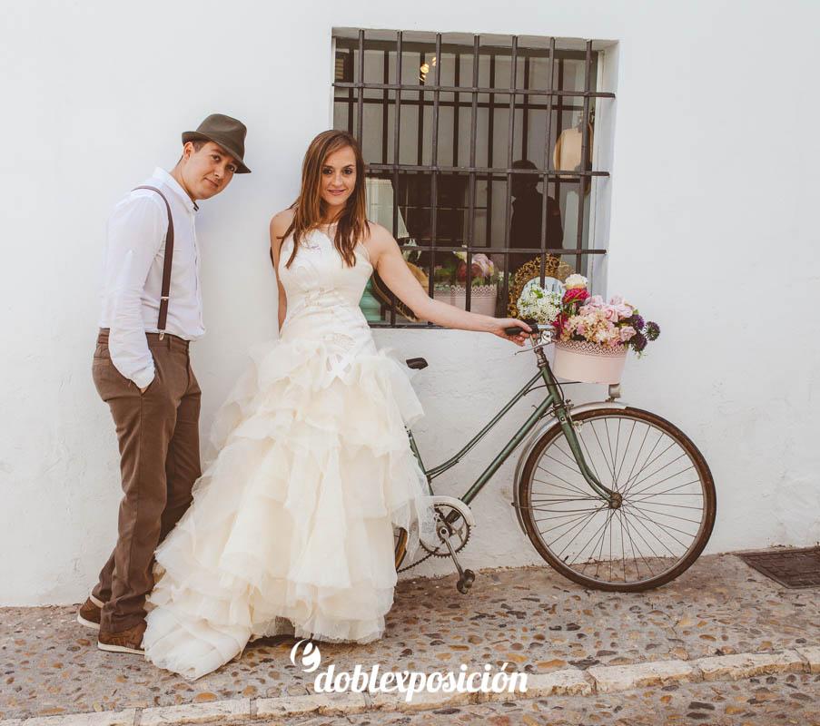 fotografos-boda-alicante-elche-murcia-fotografia-boda-2