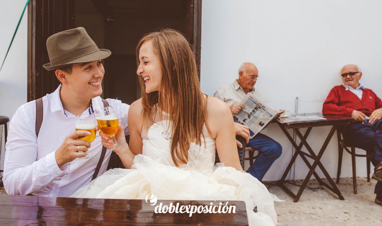 fotografos-boda-alicante-elche-murcia-fotografia-boda-3