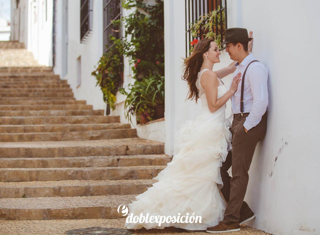 fotografos-boda-alicante-elche-murcia-fotografia-boda-4