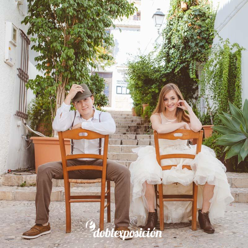 fotografos-boda-alicante-elche-murcia-fotografia-boda-5