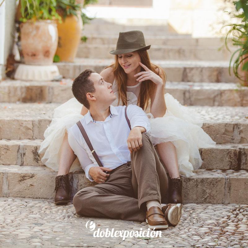fotografos-boda-alicante-elche-murcia-fotografia-boda-6