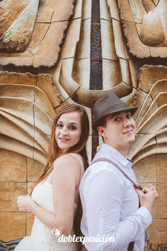 fotografos-boda-alicante-elche-murcia-fotografia-boda-7