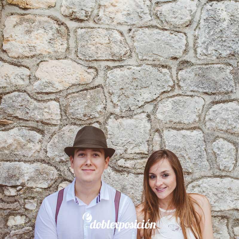 fotografos-boda-alicante-elche-murcia-fotografia-boda-9