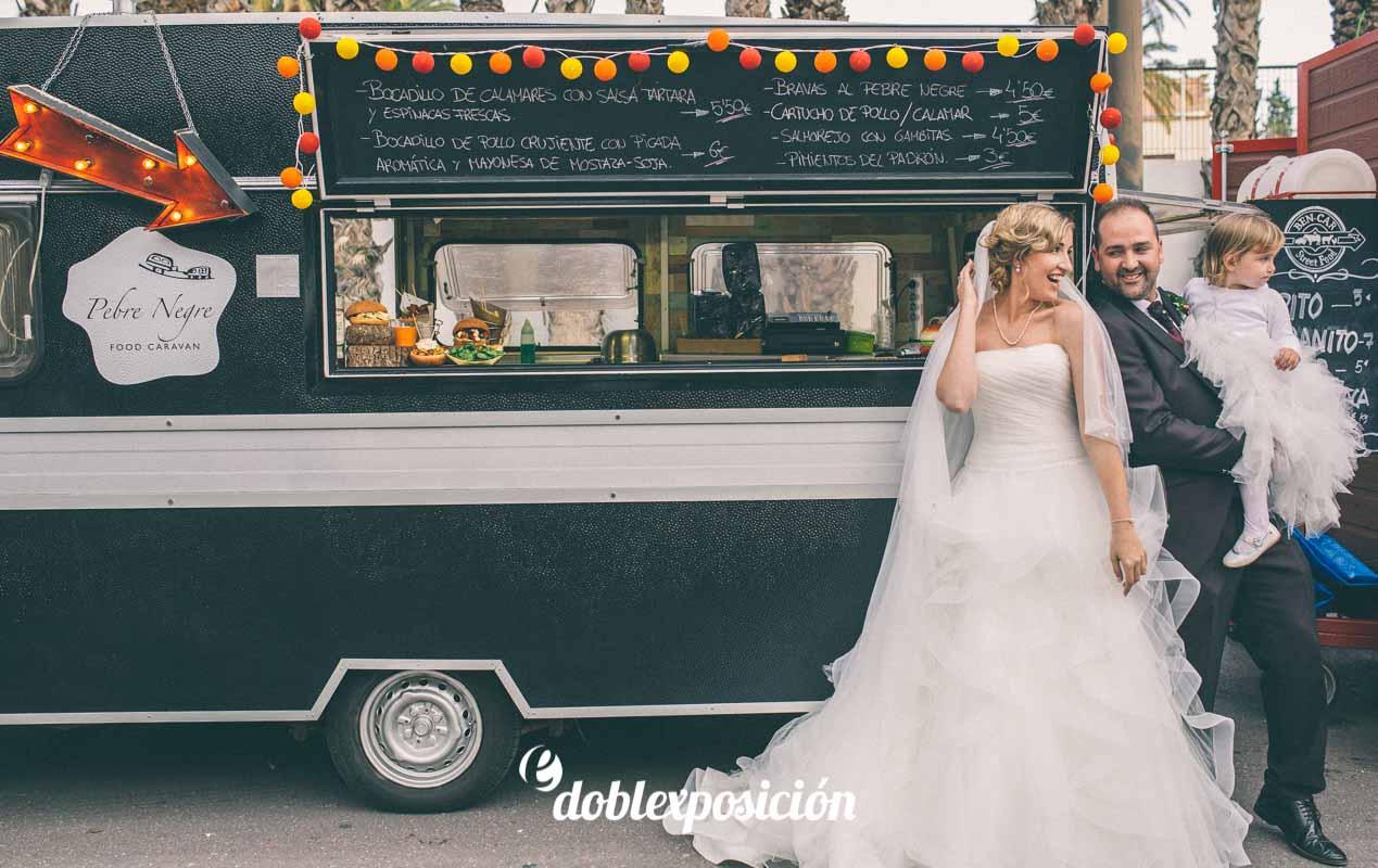 foodtruck-fotografos-boda-alicante-elche-murcia-fotografia-boda001-mr