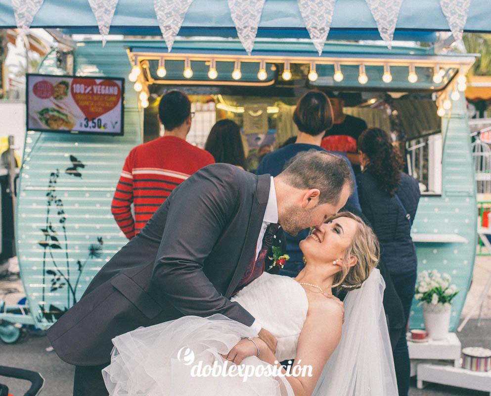 foodtruck-fotografos-boda-alicante-elche-murcia-fotografia-boda002-mr