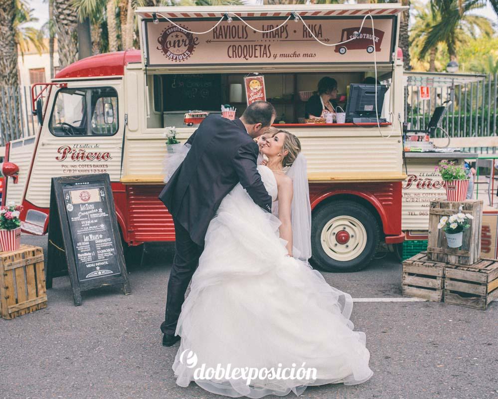 foodtruck-fotografos-boda-alicante-elche-murcia-fotografia-boda003-mr