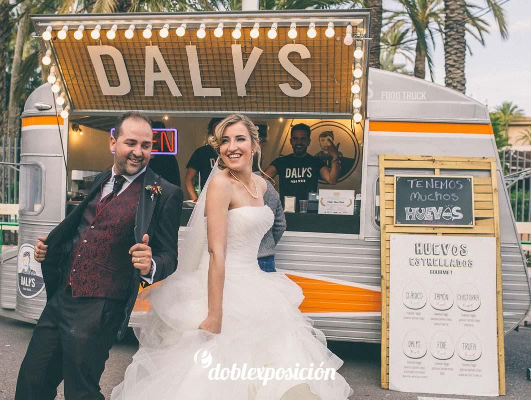 foodtruck-fotografos-boda-alicante-elche-murcia-fotografia-boda004-mr