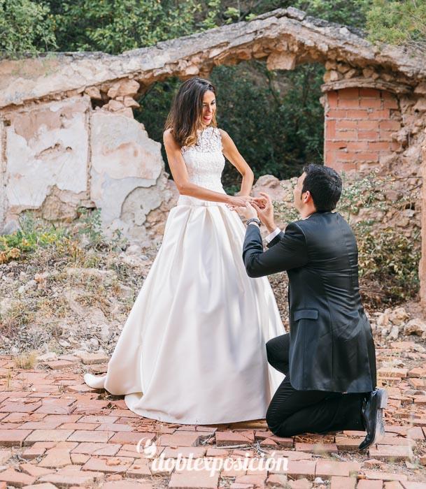 007-Fotografos-post-boda-ibi