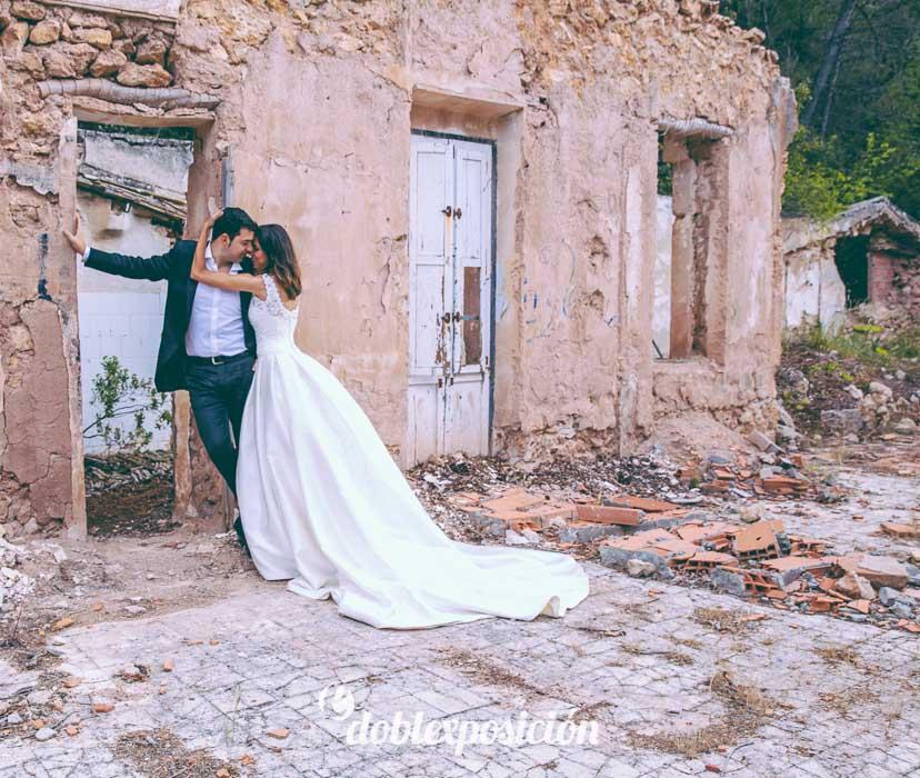 011-Fotografos-post-boda-ibi