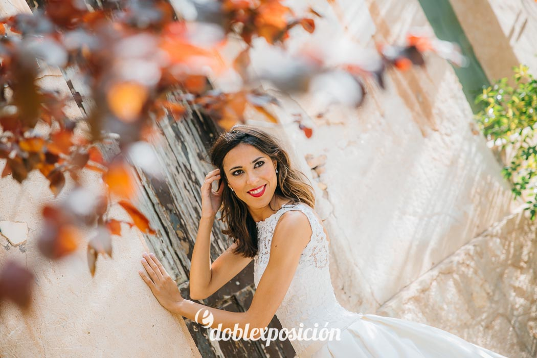 013-Fotografos-post-boda-ibi