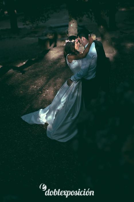 018-Fotografos-post-boda-ibi