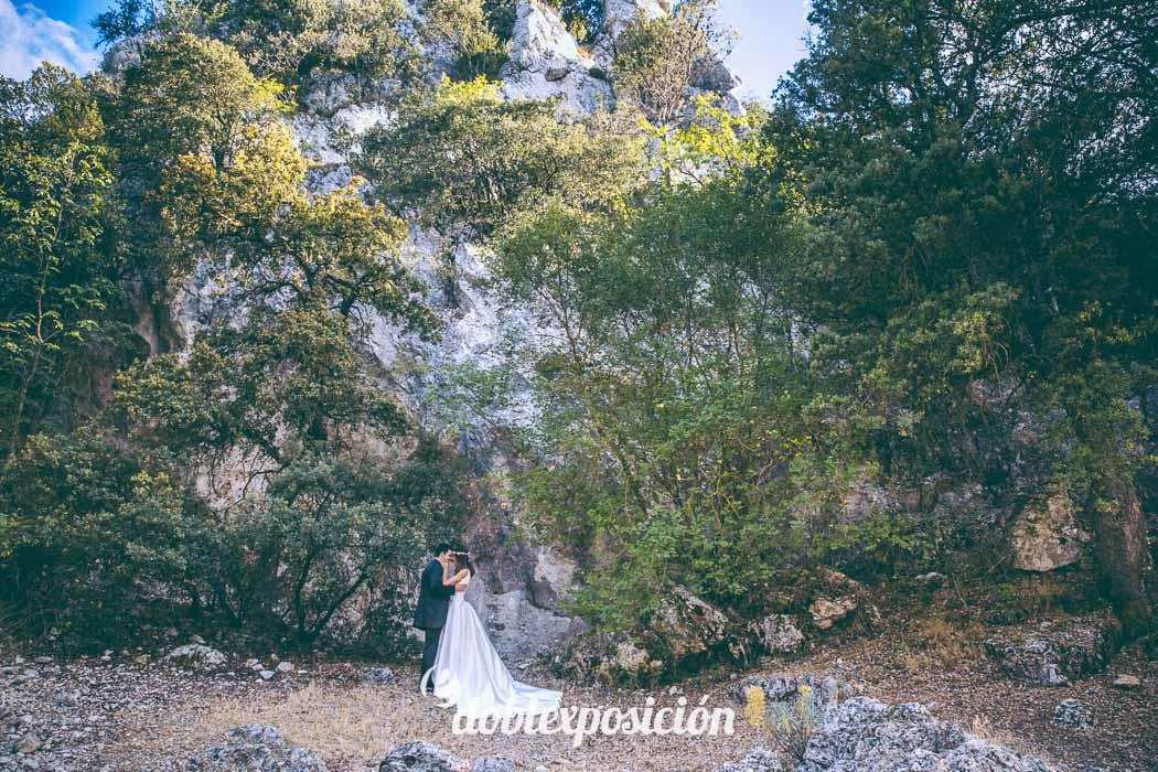 021-Fotografos-post-boda-ibi