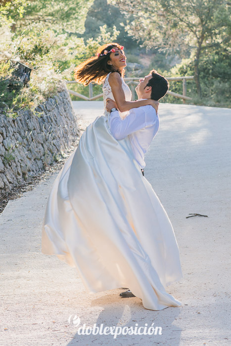 024-Fotografos-post-boda-ibi