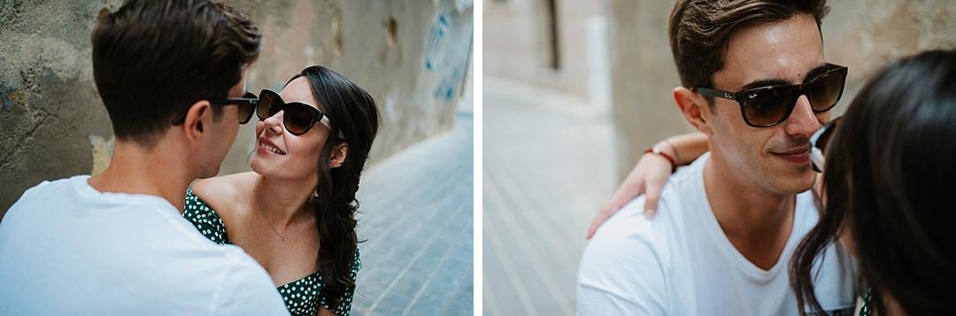 boda_alicante_elche_murcia_fotografos_preboda_0010