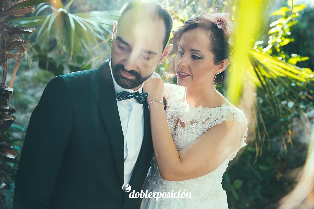 bodas-finca-alicante_0000