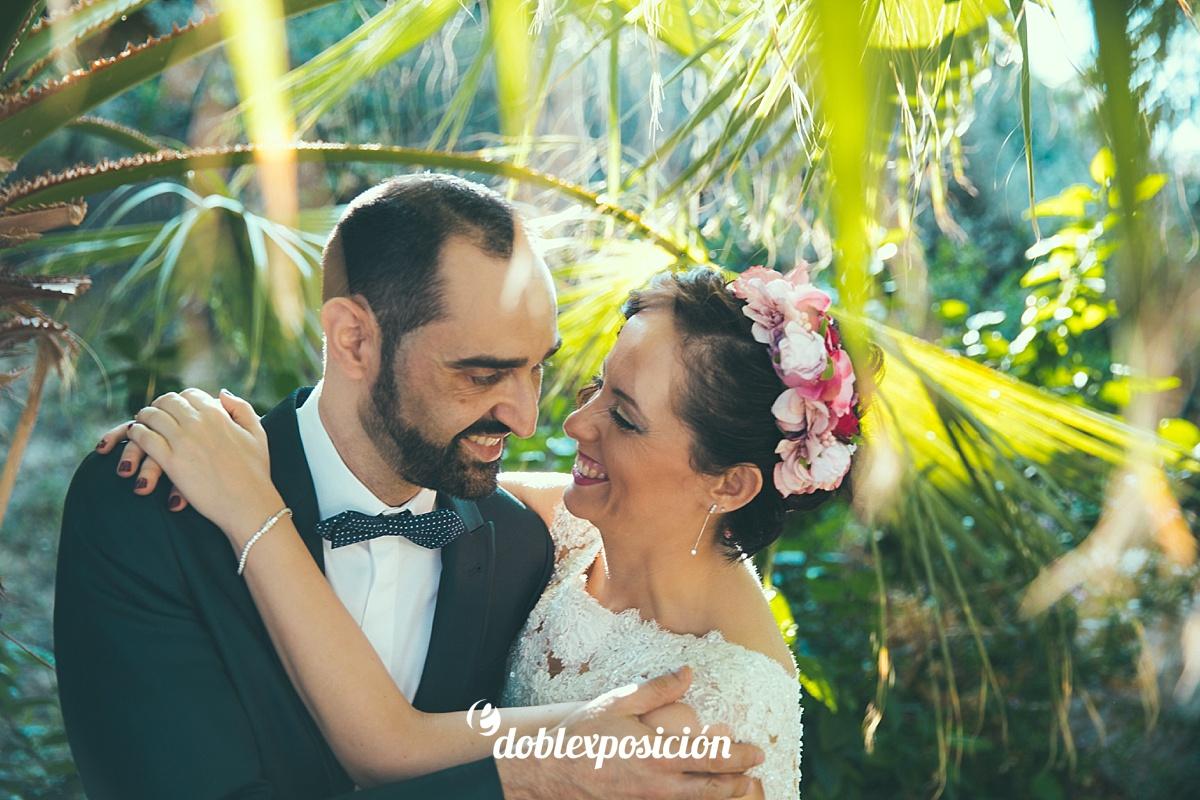 bodas-finca-alicante_0001