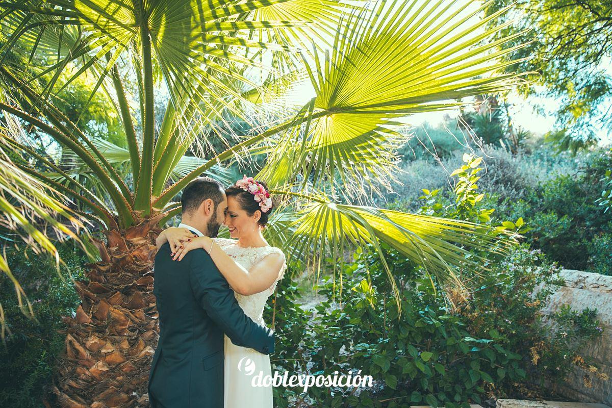 bodas-finca-alicante_0006