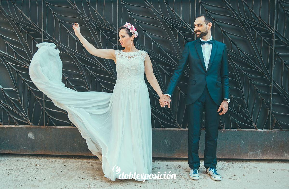 bodas-finca-alicante_0008