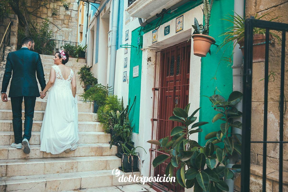 bodas-finca-alicante_0011