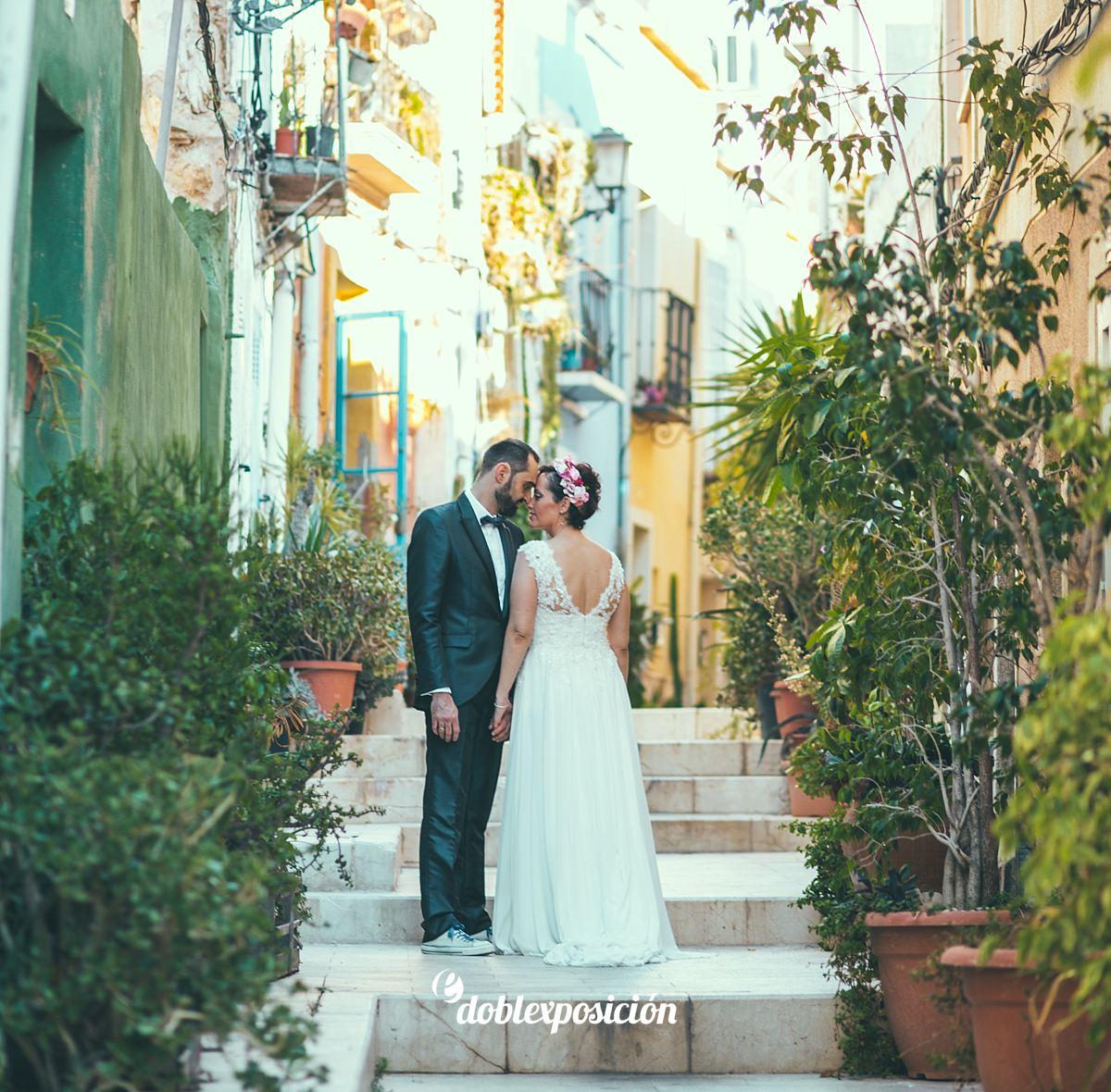 bodas-finca-alicante_0013