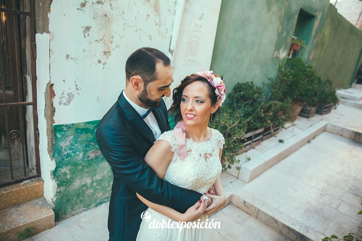 bodas-finca-alicante_0021