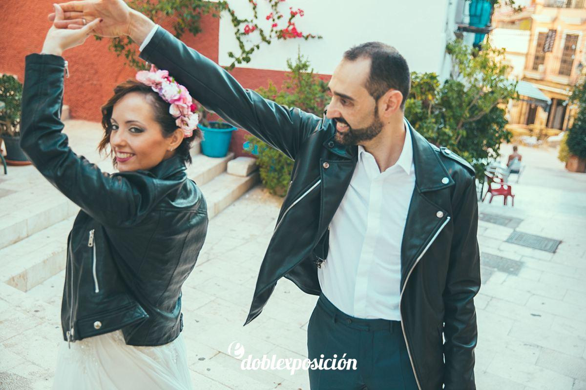 bodas-finca-alicante_0025