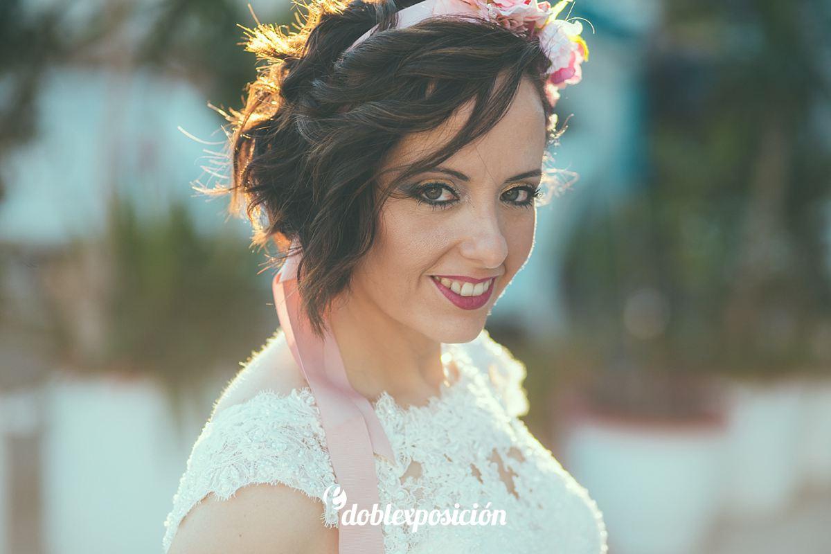 bodas-finca-alicante_0030